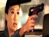 Meilleurs Films D'action Complet En Francais Film Chinois D'art Martiaux Nouveauté film 2018 Parte 2