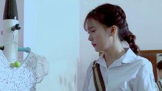 Moi Tinh Nghiet Nga THAY TRO Phim Ngan Hay 2018 Phim Cap 3 H
