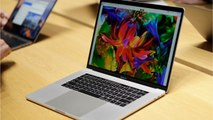Experts Speculate Apple Mac Fall Event