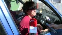 El alcalde de Torres Torres anuncia su dimisión
