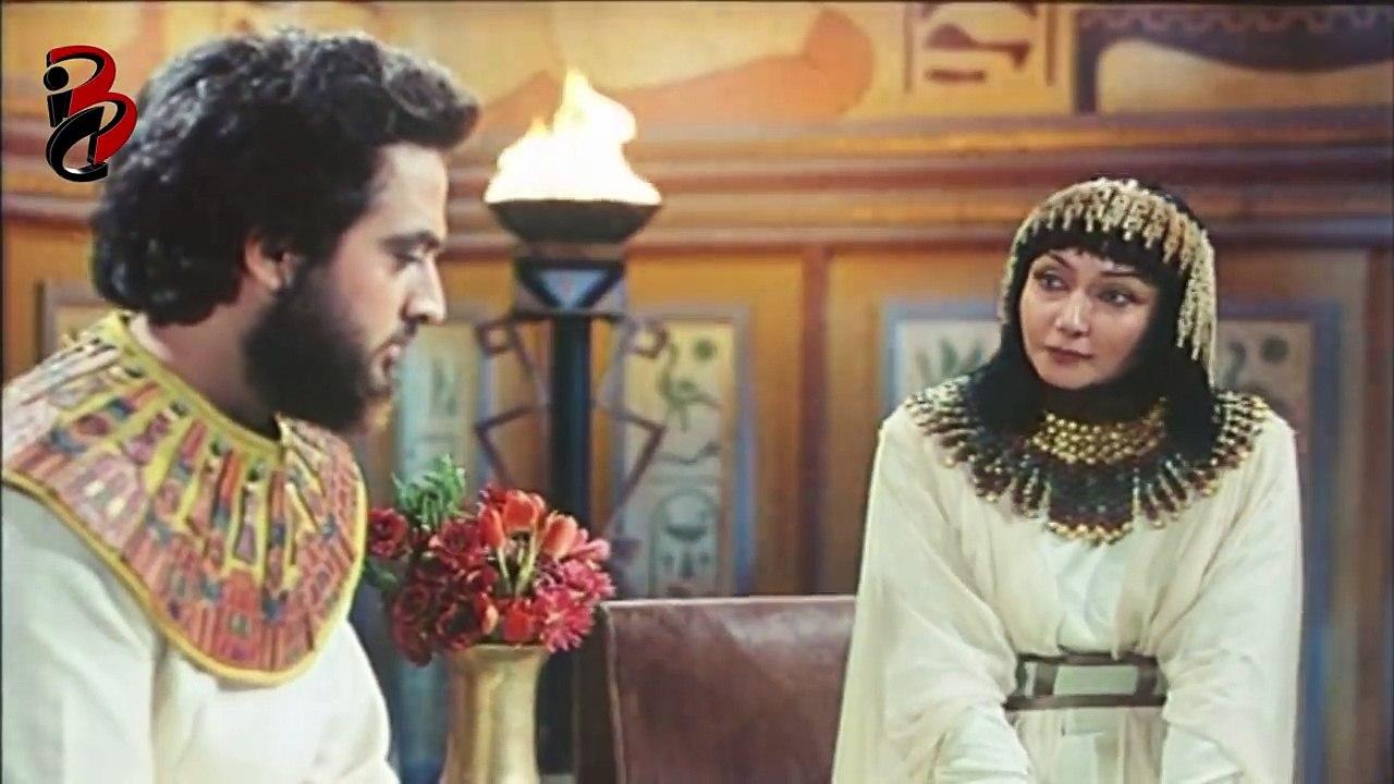 مسلسل النبي يوسف الصديق الحلقة 15