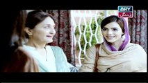 Phir Wohi Dil Episode 47 - on ARY Zindagi in High Quality 13th September  2018