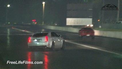 Top 5 Fast Fails: Cadillac Edition