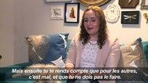 """Chili : le combat d'une femme trans pour """"exister"""" légalement"""
