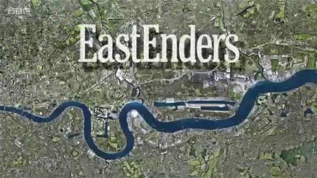 EastEnders 13th September 2018