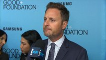 "Chris Harrison Sounds of ""Bachelor"" Stars Making News"