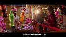 STREE Full Hindi Movie Part 1 - video dailymotion