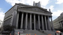 Loose Lips: Four Sentenced For Insider Trading Scheme Involving Federal Agency