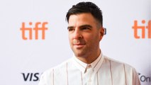 Zachary Quinto To Star In AMC Series 'NOS4A2'