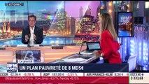Journal After Business: Dassault Systèmes rejoindra l'indice CAC 40 - 13/09