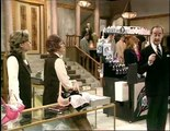 Are You Being Served S01 E04