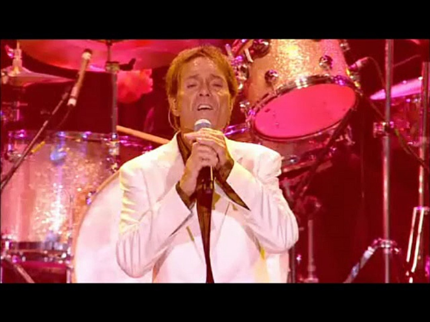 "Resultado de imagem para Cliff and The Shadows - The Young Ones (From ""The Final Reunion"" DVD)"