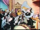 Hamateur Night (1939) - (Family , Animation , Short)