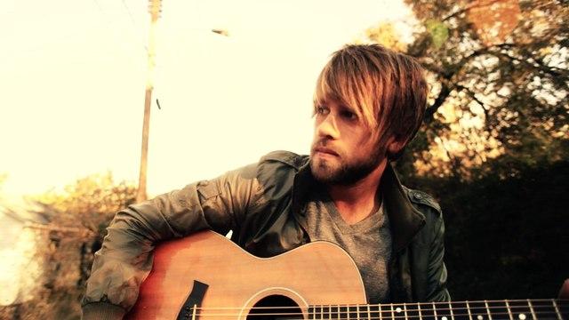 Josh Wilson - It Is Well (Instrumental) Video