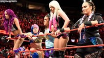 WWE SUPERSTARS BEING BULLIED BY WWE FANS (WWE RAW/SD LIVE)