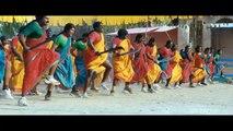 Top Fight Scenes Vol 01   Back to Back Action Scenes   Sri Balaji Video