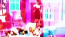 RuPaul's Drag Race S05E09 - Drama Queens