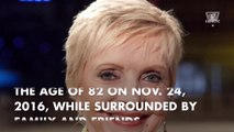 TV Fanatic - Florence Henderson Dies at 82   Facebook