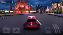 Drift Max World - Drift Racing Game - Sports Racing Games - Android Gameplay FHD