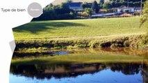 A vendre - Terrain - Forges les eaux (76440) - 50 120m²