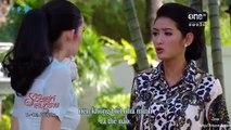 SU QUYEN RU XAU XA tap 18 - Phim Thai Lan Hay