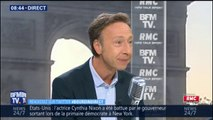 """Le loto du patrimoine rapportera """"au moins 20 millions d'euros"""" selon Stéphane Bern"""