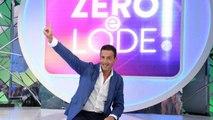 'Scellerata scelta' della Rai, scoppia la protesta social- il pubblico reclama Alessandro Greco