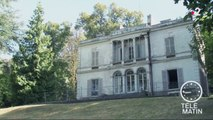 Environs - Villa Viardot à Bougival
