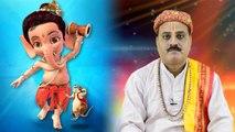 Ganesh Puja for Child: संतान प्राप्ति के लिए ऐसे करें गणेश पूजन   Ganesh Pujan   Boldsky