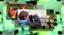 Unsealed Conspiracy Files S01 - Ep07 Cloning HD Watch