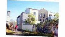 Investir dans un T2 à LA ROCHELLE,  dans une Résidence Services Seniors