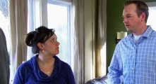Buying and Selling S01 - Ep01 Julie and Blake HD Watch