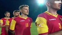 U20, amical : Monténégro U21 - France (2-1), le résumé I FFF 2018