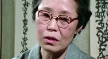 The World at War S01 - Ep22 Japan (1941 - 1945) -. Part 02 HD Watch