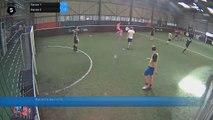 Equipe 1 Vs Equipe 2 - 14/09/18 12:33 - Loisir Bezons (LeFive) - Bezons (LeFive) Soccer Park