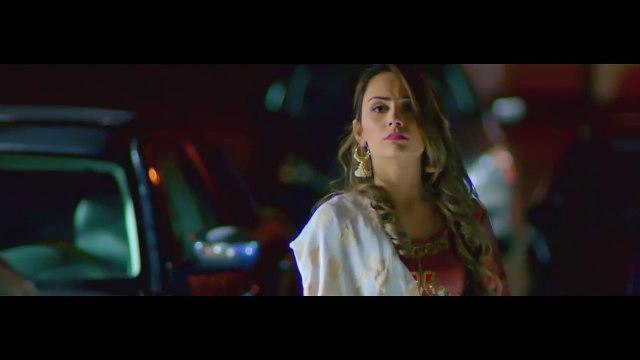 Tere Naal Viahi - Official Video - Gurpreet Maan - Jatinder Shah  fun-online