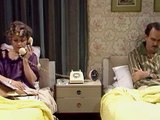 Fawlty Towers-S01E03 The wedding party