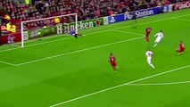 7 Dinge, die du nicht über Cristiano Ronaldo wusstest!
