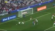 All Goals Nice - Rennes  Résumé & buts 2 - 1  / Ligue 1