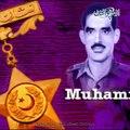 قوم کے بہادر سپوتوں راشد منہاس شہید، میجر محمد اکرم شہید کی جرات و بہادری کی عظیم داستان۔۔۔