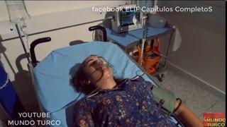 ELIF CAP 562 TARIQ ATROPELLA A REYHAN