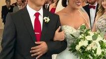 Four Weddings S10E01 and a Texas Showdown PART 02