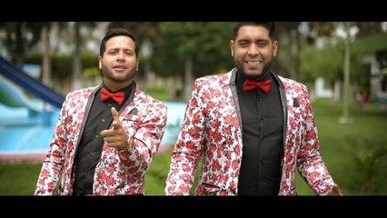 Banda La Chacaloza De Jerez Zacatecas - El Perro Rito