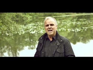 Haxhi Dauti   Shqiperia Ime  Official Video