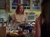 Charmed S05E04 Siren Song