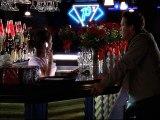 Charmed S07E08 Charmed Noir
