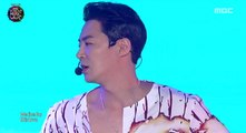 [Korean Music Wave] SHINHWA - This Love, 신화- This Love, DMC Festival 2018