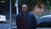 Romper Stomper S01E05 Chaos (2018)
