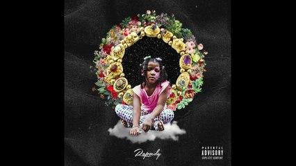 Rapsody - U Used 2 Love Me