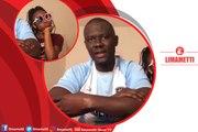Les révélations de Sankara sur la mère de Daba Gueweul   Pourquoi elle n'apparait jamais...